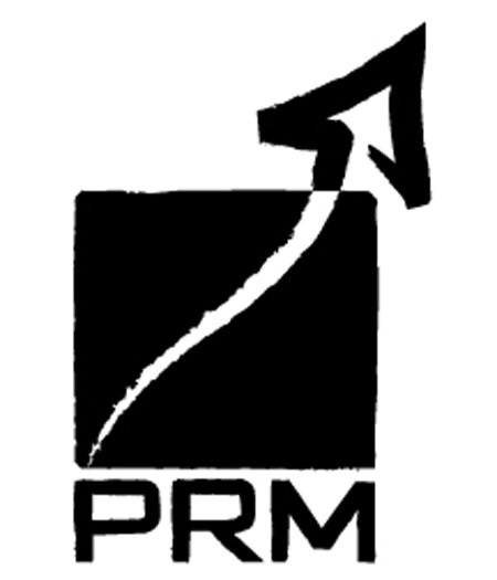 PRM Group Inc