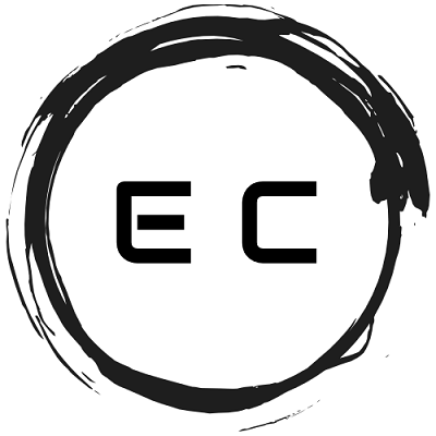 Eland Consulting | SEO & Web Design