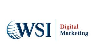 WSI Proven Results