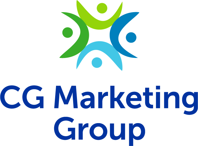 CG Marketing Group