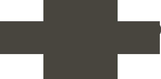 Rudy Schmid Total Car Care