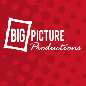 Big Picture Productions, Inc.