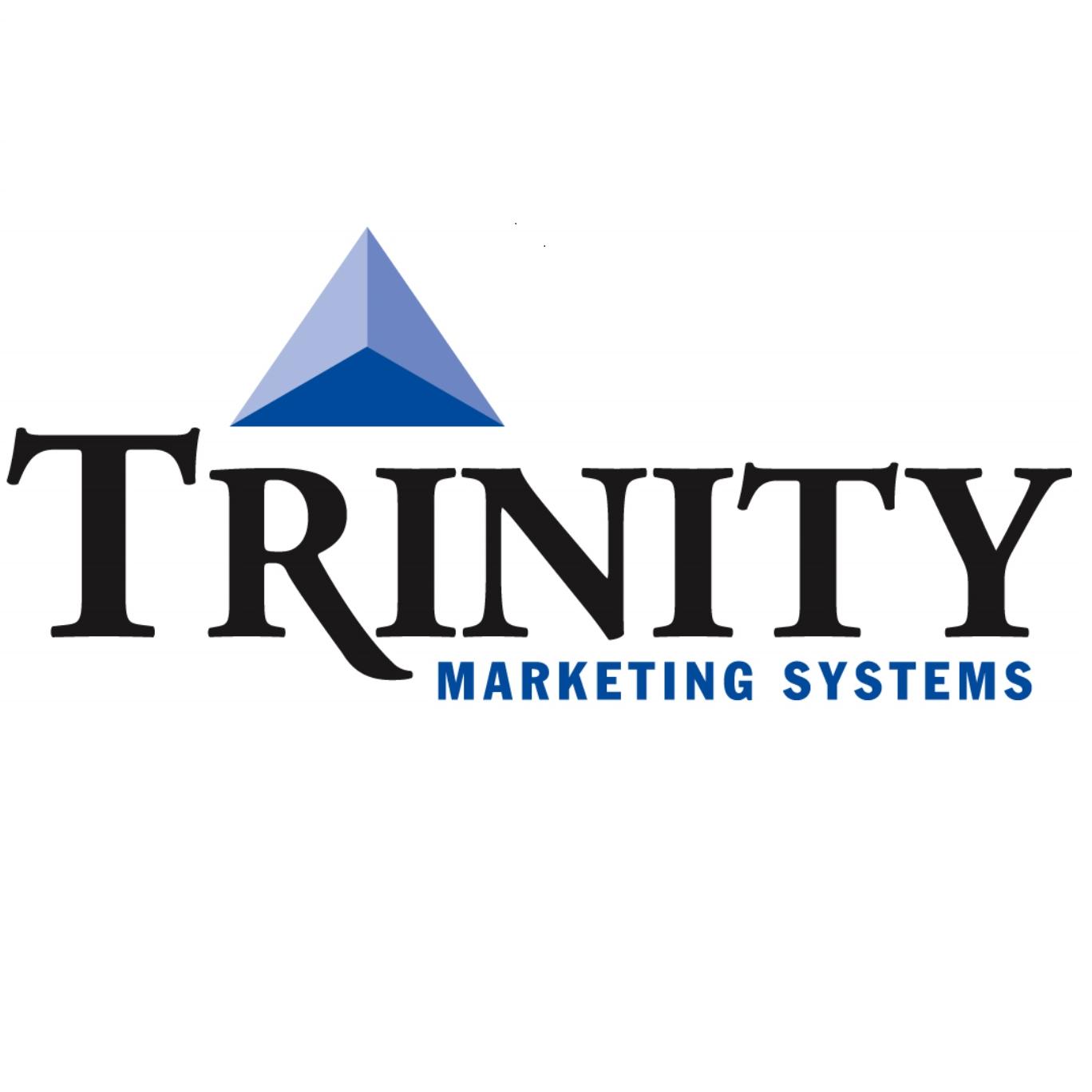 Trinity Marketing Systems Co