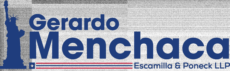Gerardo Menchaca Immigration Lawyers