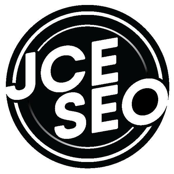 JCE SEO