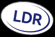 LDR Interactive Technologies llc