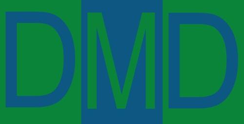 Digital Marketing Dude LLC