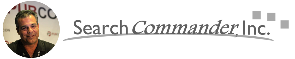 Search Commander, Inc.