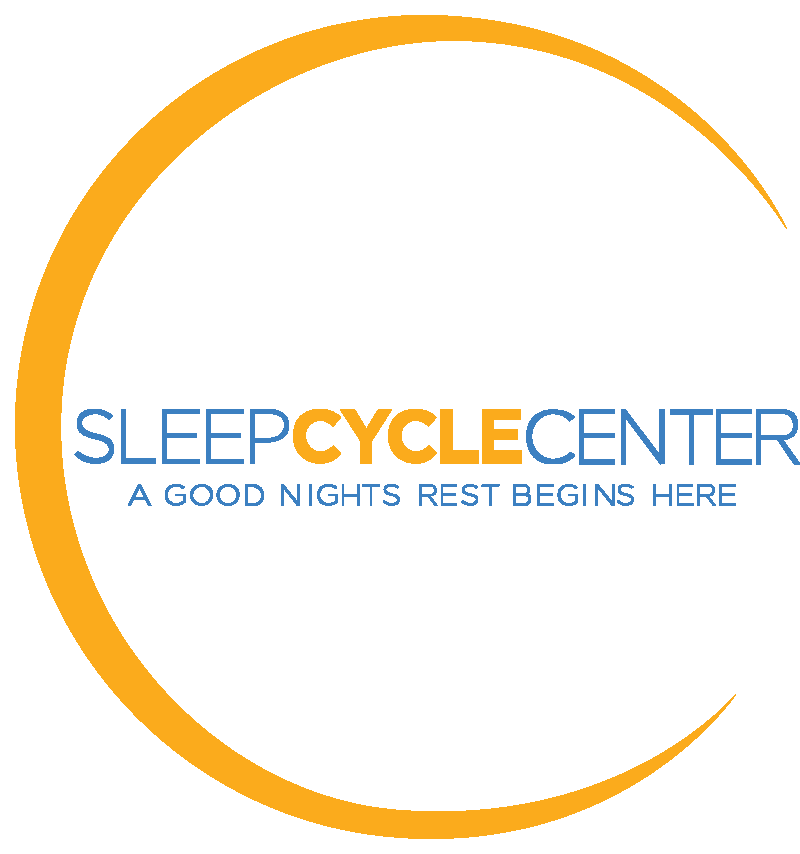 Sleep Cycle Center