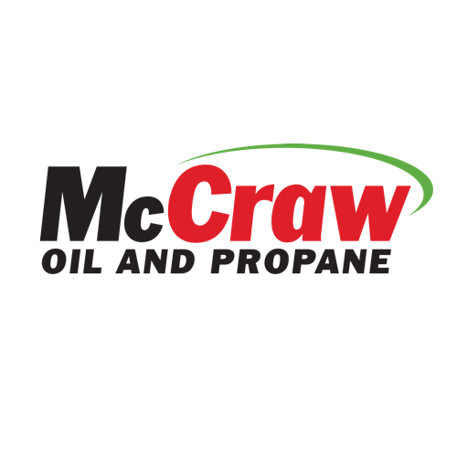 McCraw Oil & Propane