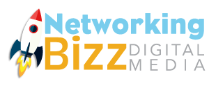 Networking Bizz SEO and Digital Marketing