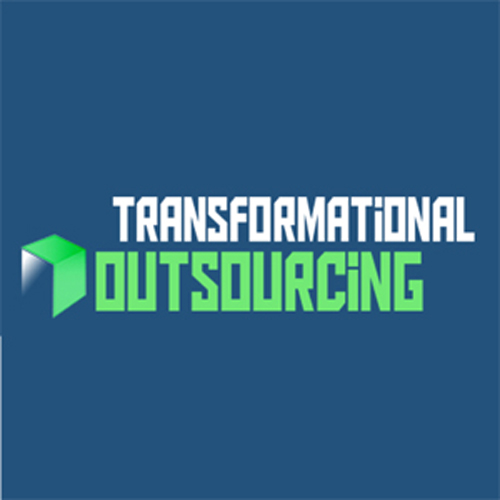 Transformational Outsourcing Digital Marketing Agency