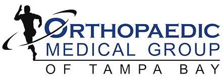 Orthopaedic Medial Group of Tampa Bay