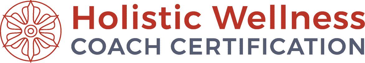 International Association of Wellness Professionals