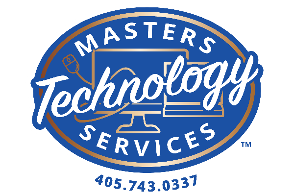 Masters Technology Services