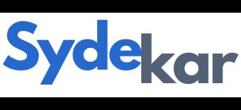 Sydekar LLC
