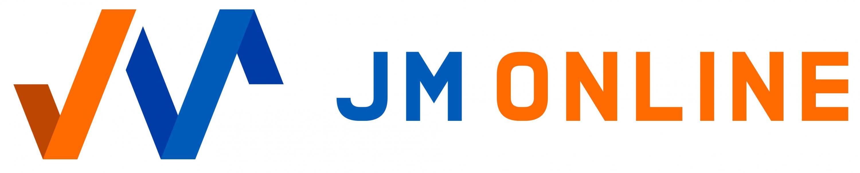 JM Online