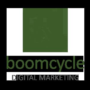 Boomcycle Digital Marketing