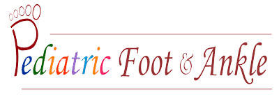 Pediatric Foot & Ankle