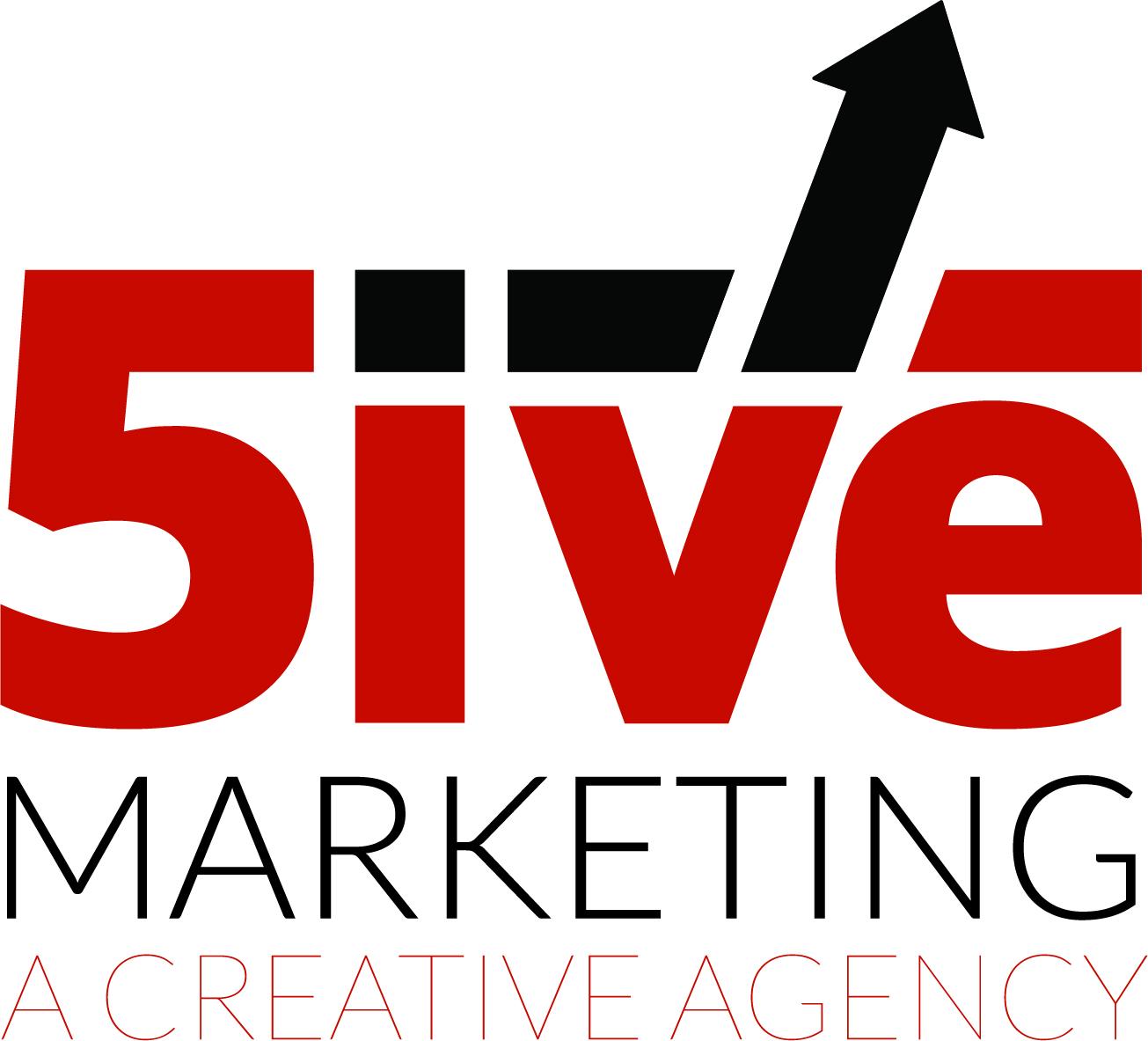 5ive Marketing