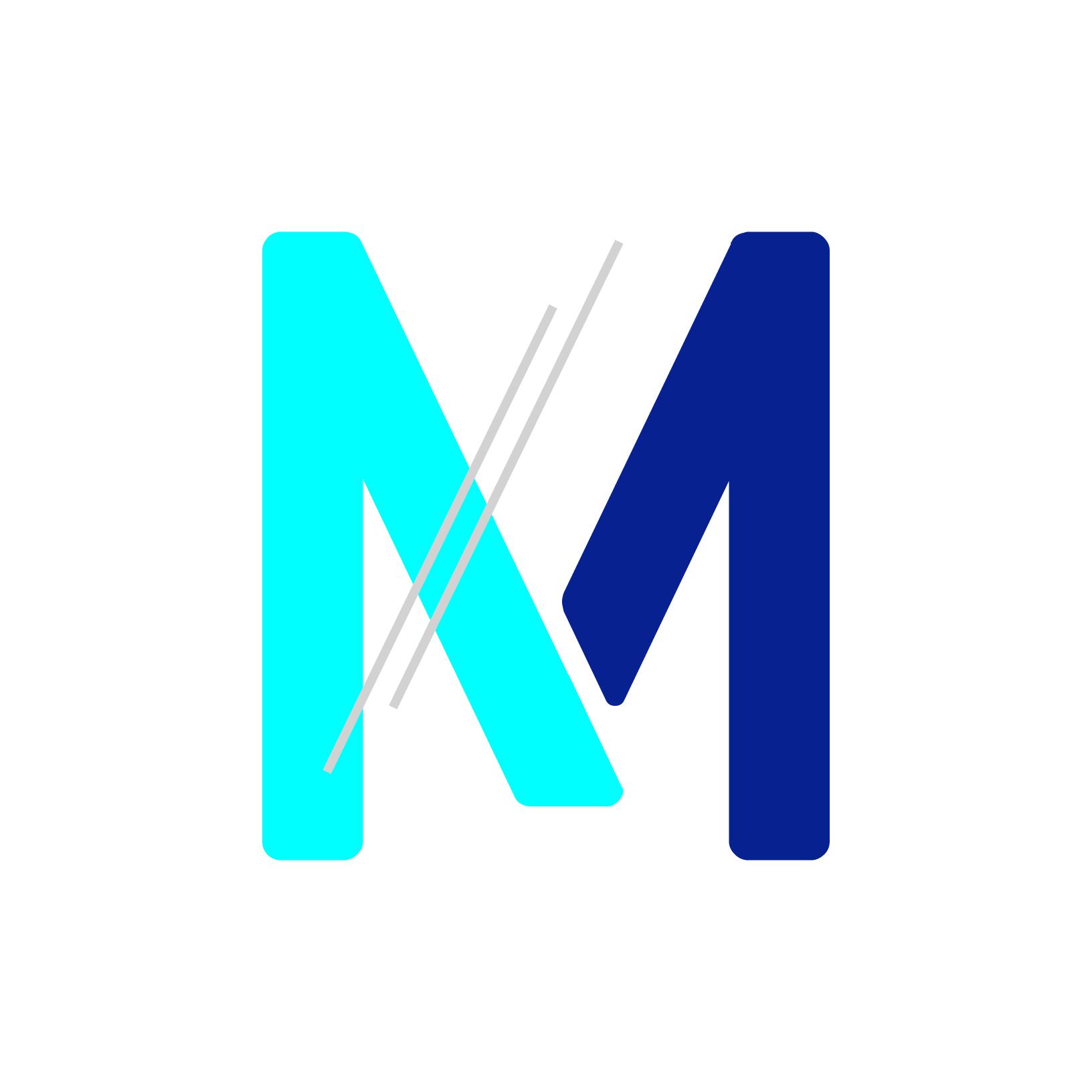 Milia Marketing, LLC