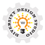 Diversity Design Studio LLC