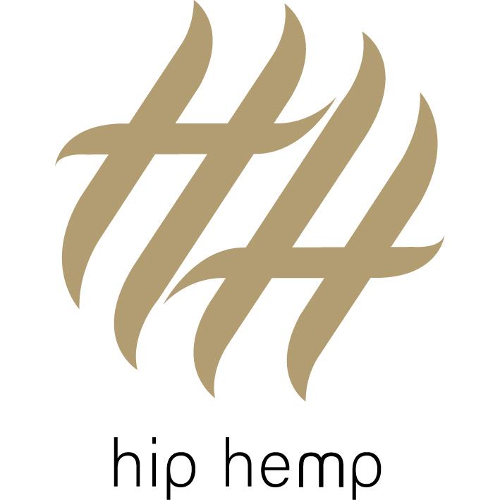 Hip Hemp