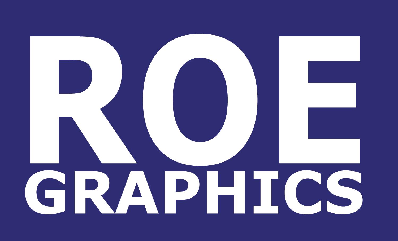 Roe Graphics