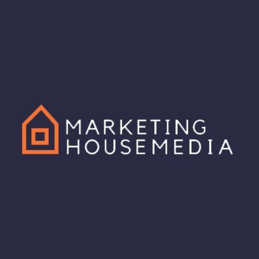 Marketing House Media LLC