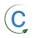 Cultivation Network Inc.