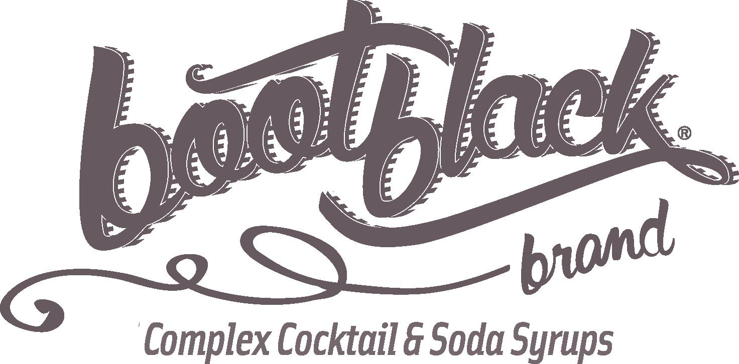 Bootblack Brand