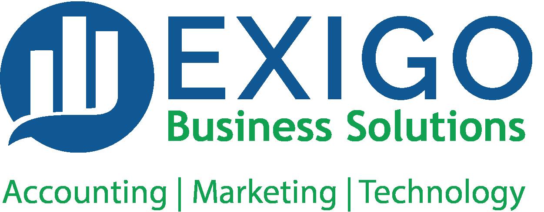 Exigo Business Solutions