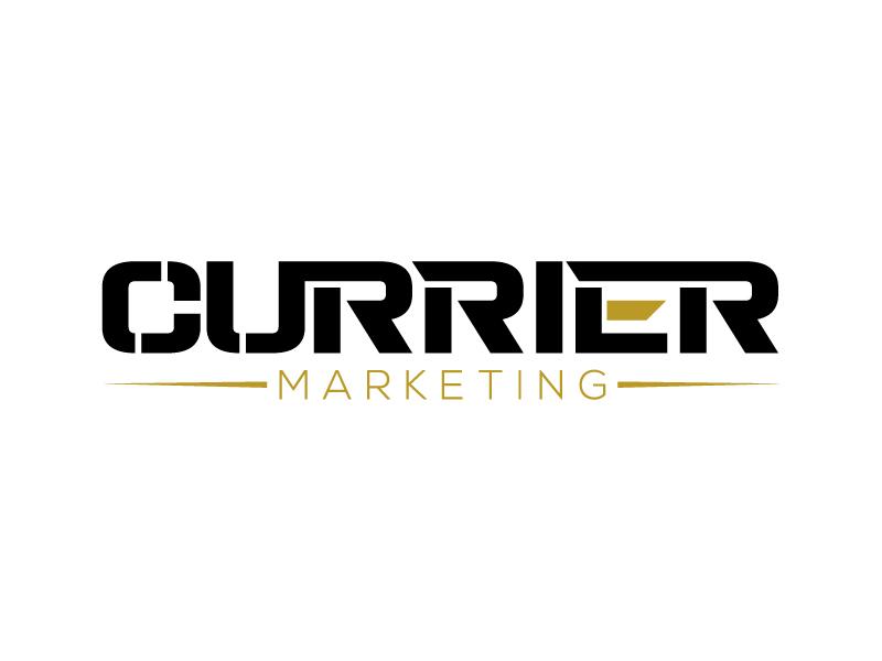 Currier Marketing