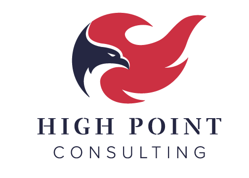 High Point Consulting