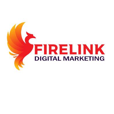 Firelink Digital Marketing LLC