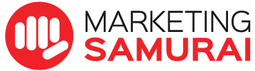 Marketing Samurai LLC