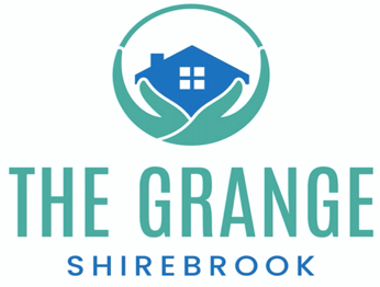 The Grange Nursing and Residential Home