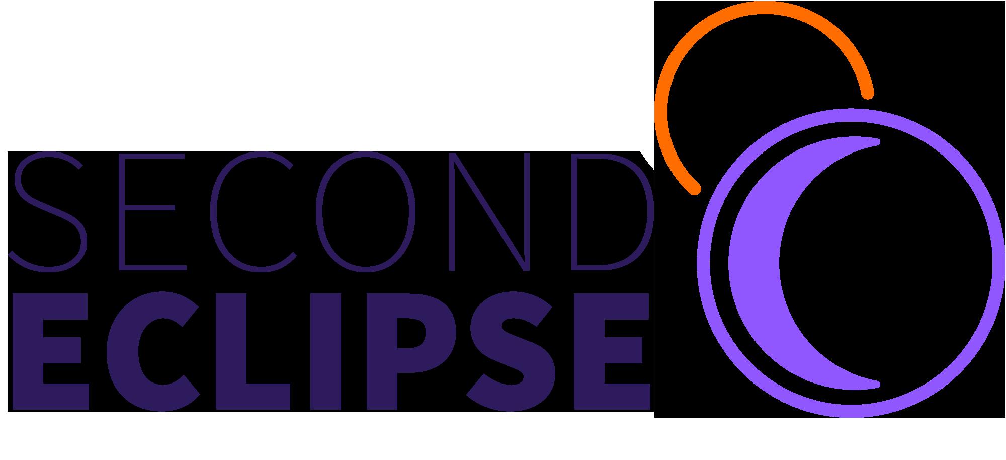 Second Eclipse
