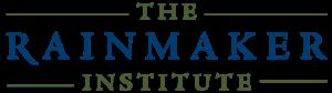 The Rainmaker Institute, LLC