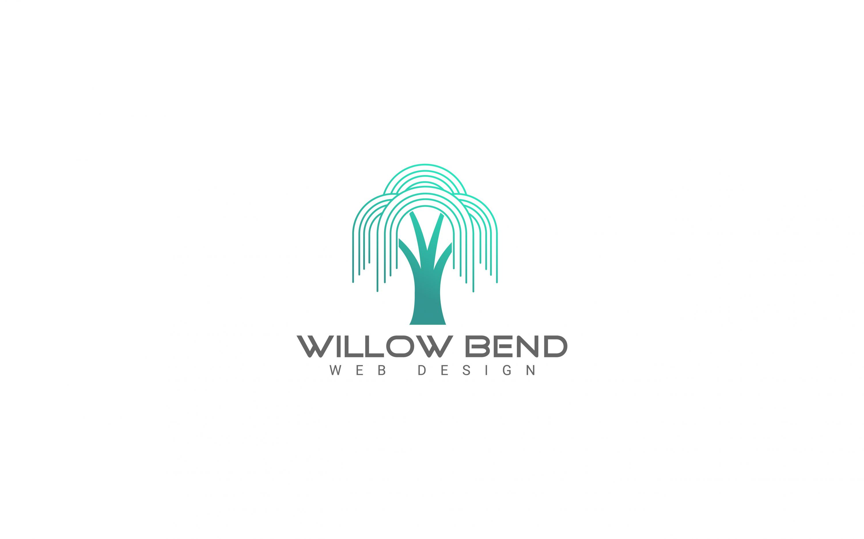 Willow Bend Web Design
