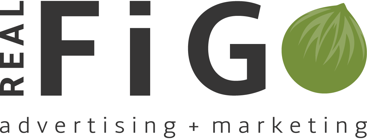 Real FiG Advertising and Marketing