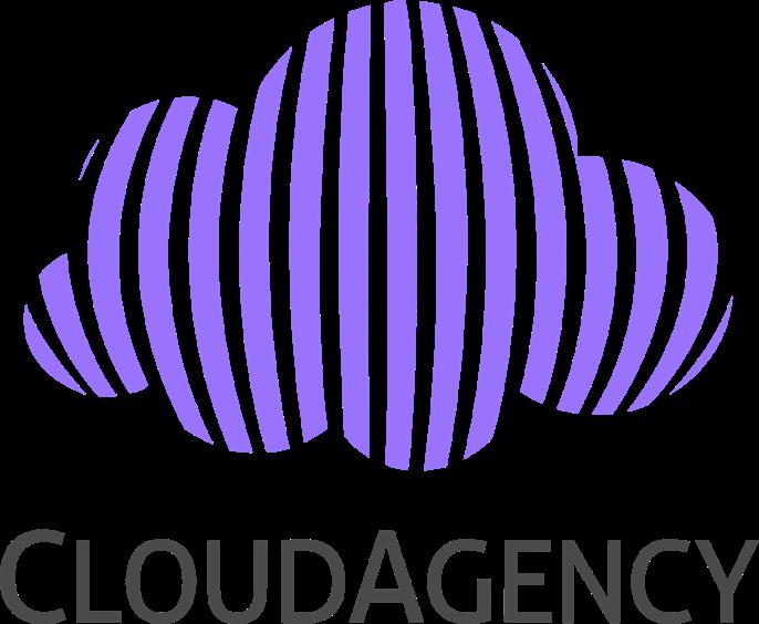 Cloud Agency