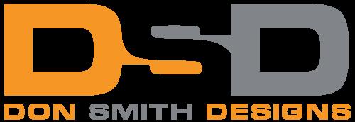 Don Smith Designs LLC