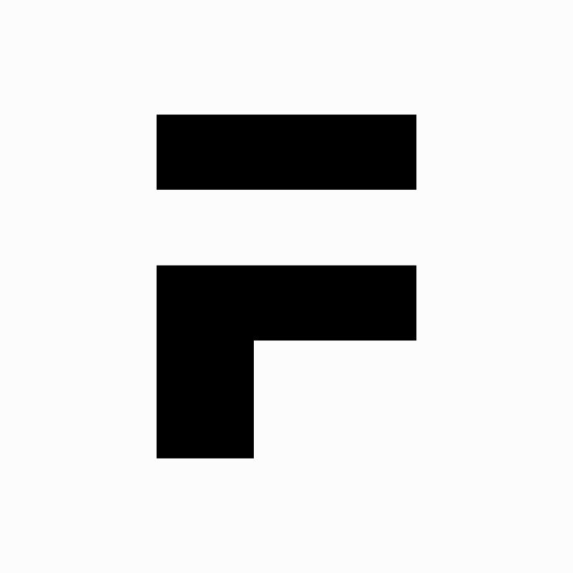 Flatwood Media
