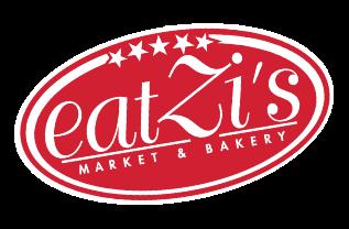 Eatzi's