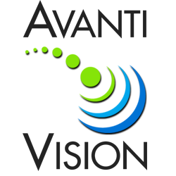 Avanti Vision