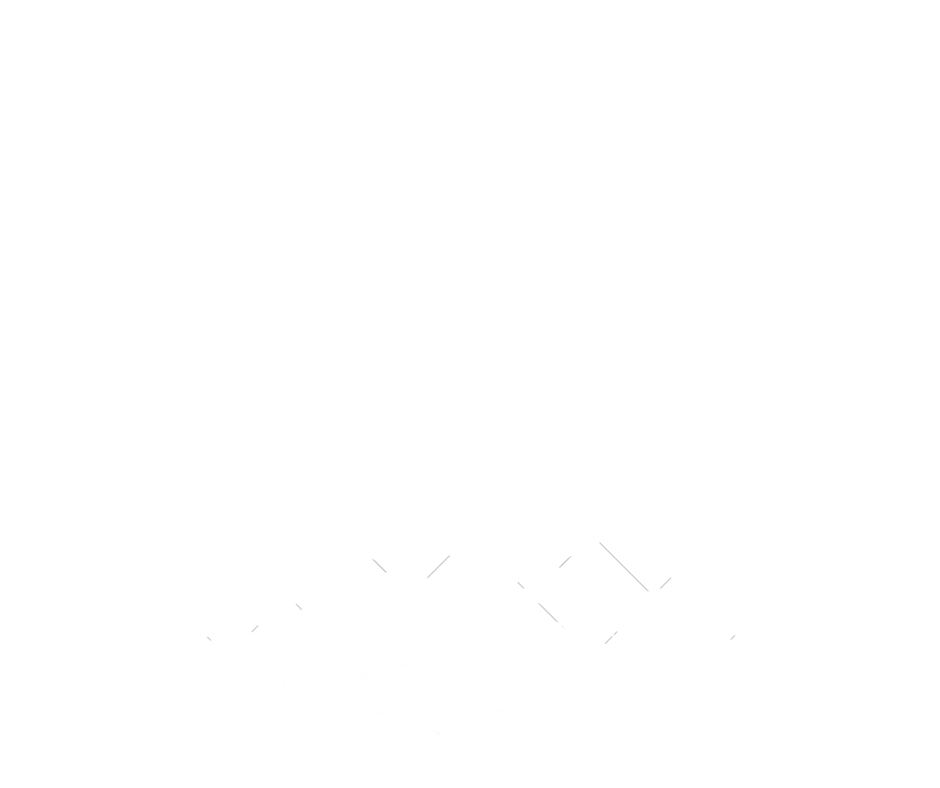 Succeeding Small
