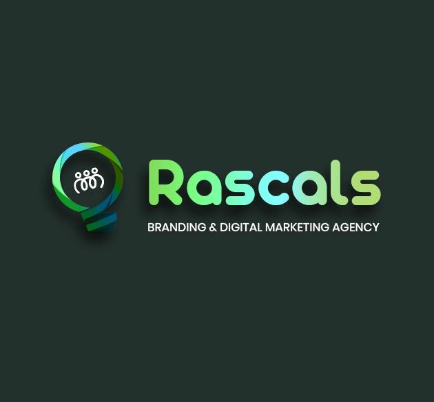 3Rascals