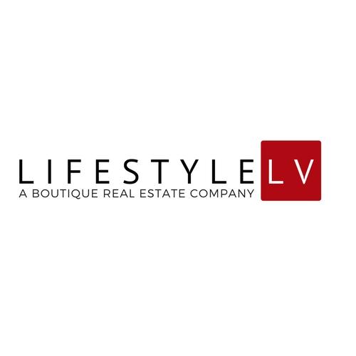 LifestyleLV Boutique Real Estate
