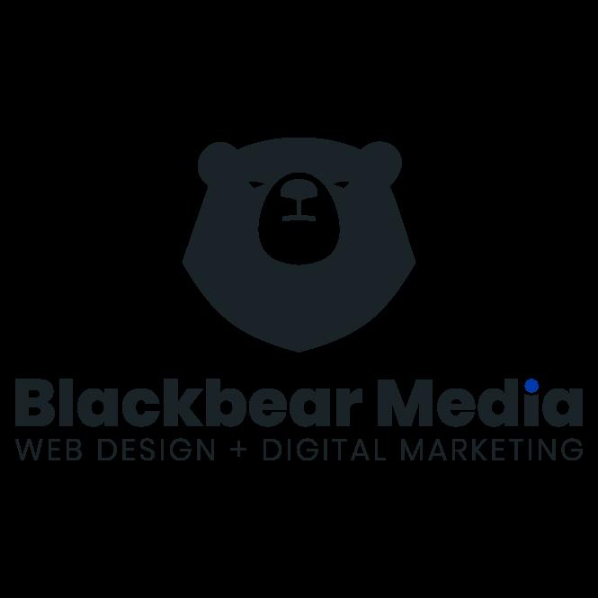 Blackbear Media